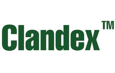 Clandex
