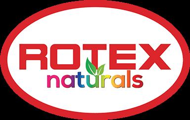 rotex-logo-1